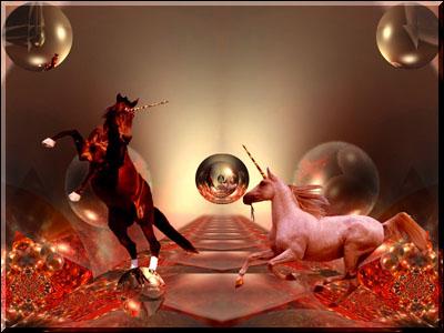 unicorns_and_bubbles[1].jpg